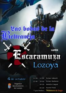 Escaramuza_Lozoya