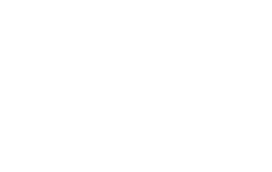 WRG World Real Games